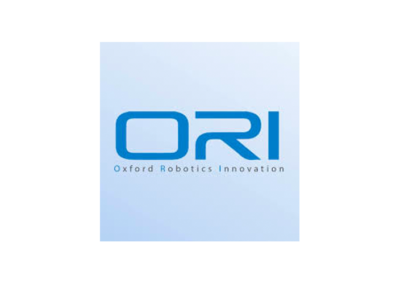 Oxford Robotics Innovation